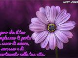 Happy Birthday Quotes In Italian Happy Birthday Wishes In Italian Happy Wishes