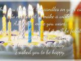 Happy Birthday Quotes In Italian You Know Your Italian Quotes Quotesgram