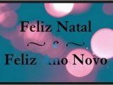 Happy Birthday Quotes In Portuguese Birthday Quotes In Portuguese Quotesgram