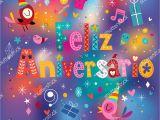Happy Birthday Quotes In Portuguese Celebrando Nuestro Primer Aniversario Un Mu