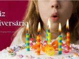 Happy Birthday Quotes In Portuguese Portuguese Happy Birthday Wishes Greetings Feliz