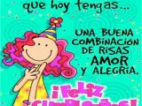 Happy Birthday Quotes In Spanish for A Friend Birthday Quotes Birthday Messages Birthday Sms Wishes