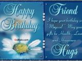 Happy Birthday Quotes In Spanish for A Friend Birthday Wishes In Spanish for Best Friend