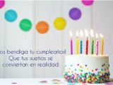 Happy Birthday Quotes In Spanish for A Friend Birthday Wishes In Spanish Images Text Wishes with