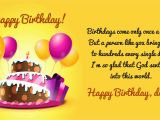 Happy Birthday Quotes In Spanish for A Friend Happy Birthday Cards Spanish Beautiful Quotes for Sister