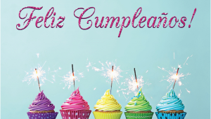 Happy Birthday Quotes In Spanish for A Friend Happy Birthday Wishes and Quotes In Spanish and English