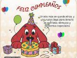 Happy Birthday Quotes In Spanish for A Friend Tarjeta De Cumpleanos Con Animales Graciosos