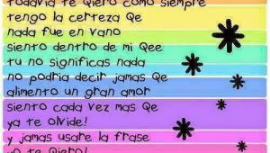 Happy Birthday Quotes In Spanish for Boyfriend Birthday Quotes for Boyfriend In Spanish Image Quotes at
