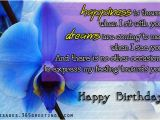 Happy Birthday Quotes In Spanish for Husband Birthday Quotes for Him In Spanish Quotesgram