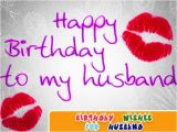 Happy Birthday Quotes In Spanish for Husband top 50 Birthday Quotes for Husband Quotes Yard