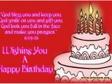 Happy Birthday Quotes Messages Pictures Sms and Images Christian Birthday Wishes Quotes and Messages with