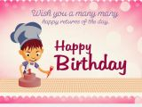 Happy Birthday Quotes Messages Pictures Sms and Images Happy Birthday Card with Love Message