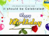 Happy Birthday Quotes Messages Pictures Sms and Images Happy Birthday Images Best Birthday Greetings English