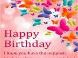 Happy Birthday Quotes Messages Pictures Sms and Images Happy Birthday Meme Images Wishes Happy Hirthday Gif