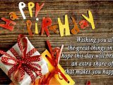 Happy Birthday Quotes Messages Pictures Sms and Images Happy Birthday Wishes Best Birthday Quotes Sms
