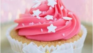Happy Birthday Quotes On Cake Best Birthday Quotes Happy Birthday Cake Wishes Images