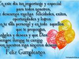 Happy Birthday Quotes Spanish Friend Birthday Quotes Birthday Messages Birthday Sms Wishes