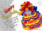 Happy Birthday Quotes Spanish Friend Birthday Quotes for Husband In Spanish Image Quotes at