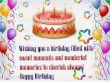 Happy Birthday Quotes Spanish Friend Happy Birthday Brother Messages Quotes and Images