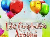 Happy Birthday Quotes Spanish Friend Happy Birthday My Friend Mix Of Spanish Messages