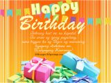 Happy Birthday Quotes Tagalog Tagalog Birthday Greetings for Sister 365greetings Com