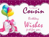 Happy Birthday Quotes to A Cousin 60 Happy Birthday Cousin Wishes Images and Quotes