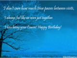 Happy Birthday Quotes to A Cousin Gorgeous Happy Birthday Cousin Quotes Quotesgram