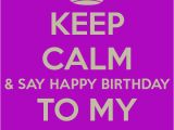 Happy Birthday Quotes to A Cousin Happy Birthday Cousin Funny Quotes Quotesgram