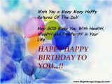 Happy Birthday Quotes to A Cousin Happy Birthday Male Cousin Quotes Quotesgram