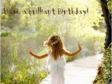 Happy Birthday Quotes to A Daughter 21 Birthday Quotes for Daughter Quotesgram