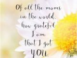Happy Birthday Quotes to A Daughter From Mother Best 25 Mom Birthday Quotes Ideas On Pinterest Mom