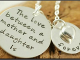 Happy Birthday Quotes to A Daughter From Mother Celebrating Life Celebrating My Mom Lose the Weight