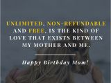 Happy Birthday Quotes to A Daughter From Mother Happy Birthday Mom 39 Quotes to Make Your Mom Cry with