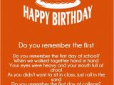 Happy Birthday Quotes to A Daughter Happy Birthday Quotes for Daughter with Images