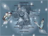 Happy Birthday Quotes to A Friend In Heaven 72 Beautiful Happy Birthday In Heaven Wishes My Happy