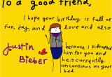 Happy Birthday Quotes to A Male Friend Happy Birthday Quotes for A Male Friend Quotesgram