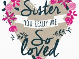 Happy Birthday Quotes to A Sister Birthday Memes for Sister Funny Images with Quotes and