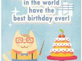 Happy Birthday Quotes to A Teacher Birthday Wishes for Teacher Wishesquotes