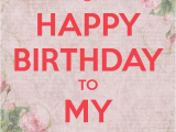 Happy Birthday Quotes to A Teacher Happy Birthday Teacher Wishes Pictures