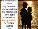 Happy Birthday Quotes to Brother From Sister 13 Best Happy Birthday Images On Pinterest Happy