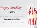 Happy Birthday Quotes to Brother From Sister the 50 Happy Birthday Brother Wishes Quotes and Messages