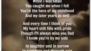 Happy Birthday Quotes to Dad In Heaven 72 Beautiful Happy Birthday In Heaven Wishes My Happy