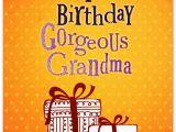 Happy Birthday Quotes to Grandma Birthday Wishes for Grandma