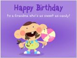 Happy Birthday Quotes to Grandma Grandma Quotes for Grandson Image Quotes at Hippoquotes Com
