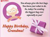 Happy Birthday Quotes to Grandma Happy Birthday Grandma 30 Grandma Birthday Quotes Wishes
