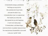 Happy Birthday Quotes to Grandma Happy Birthday Grandma Quotes Quotesgram