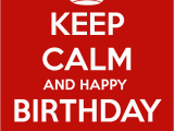 Happy Birthday Quotes to Manager Happy Birthday Wishes for Boss Quotes Quotesgram