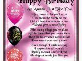 Happy Birthday Quotes to My Aunt Wish A Happy Birthday to Your Aunt Birthdaywishings Com