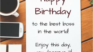 Happy Birthday Quotes to My Boss Professionally Yours Happy Birthday Wishes for My Boss