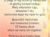 Happy Birthday Quotes to My Dad who Passed Away 16 Best Happybirthday Images On Pinterest Birthday